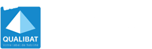 Certificiations RGE Qualibat et K-LINE MCO