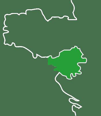 Menusierie Charpente Métallerie Loire-Atlantique