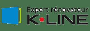 Expert rénovateur K-LINE